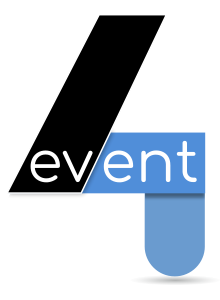 logo-header-hd-4event-interactive-games-aqua-bubble-business-events-greece-athens-graphdays