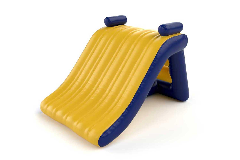 Air Slide